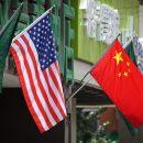 TIKTAK.ID - Beijing Marah, Diam-Diam AS Usir Dua Diplomat China