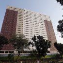 Dari 780 Unit, Rumah DP Nol Rupiah Anies Baswedan Baru Laku 100 Unit