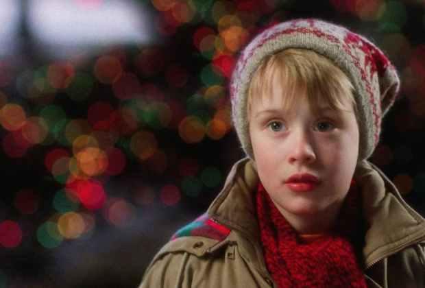 Film Legendaris Home Alone Diproduksi Ulang, Siapa Pemeran Utamanya Kali ini?