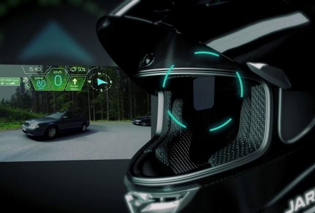 TIKTAK.ID - Teknologi Baru Pemikat Hati Para Pemotor