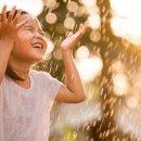 Manfaat Mandi Setelah Hujan