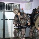 TIKTAK.ID - Polisi Turki Tangkap 13 Anggota ISIS Diduga Bersiap Lakukan Teror Malam Tahun Baru