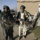 TIKTAK.ID - Taliban Culik 27 Aktivis Perdamaian dari Jalan Raya