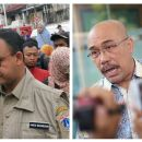 TIKTAK.ID - Kuasa Hukum Warga Jakarta Bongkar Kesalahan Anies Hingga Digugat 1 Triliun oleh Korban Banjir