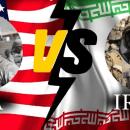 TIKTAK.ID - Ketua PBNU Minta Presiden RI Bantu Redam Konflik AS-Iran
