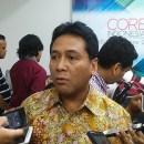 Apindo Klaim Ekspor Meroket Sejak 100 Hari Jokowi - Ma'ruf