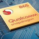 Berikut Deretan HP dengan Chipset Tercepat Snapdragon 865