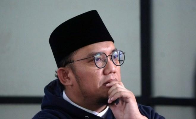 Dahnil Nilai 'Kecaman' PKS Soal Natuna Punya Modus Rendahkan Menhan Prabowo