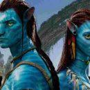 James Cameron Ungkap Konsep Seni Fiksi Tari Avatar 2
