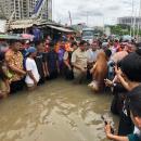 Korban Banjir yang Gugat Anies Makin Bertambah, Pemprov Siapkan Tenaga Ahli