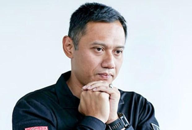 Misteri AHY Batal Jadi Menteri Jokowi, Dendam Megawati-SBY Kembali Diungkit