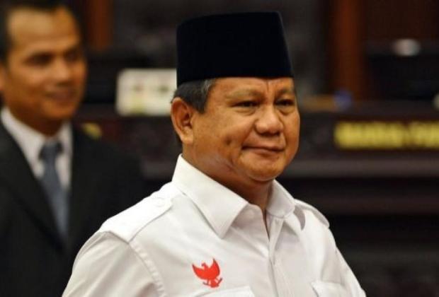 TIKTAK.ID - Prabowo beri lampu hijau untuk Sandi yang Digoda Jokowi-BG