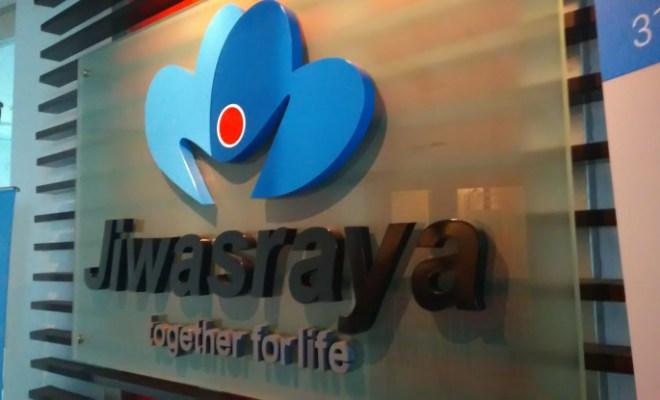 PT Jiwasraya