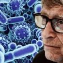 Sejak 2018 Bill Gates Ramalkan Virus Corona