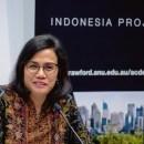 Sri Mulyani Curcol Sering Sakit Perut Lantaran Beban Penuhi Janji Jokowi Saat Kampanye Pilpres