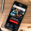 YLKI: Blokir Netflix, Telkom Langgar Hak Konsumen dan Bisa 'Diperkarakan'