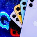 Dukung Fitur iPhone Masa Depan, Apple Bakal Bikin Antena 5G Sendiri
