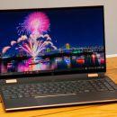 HP Spectre X360, Laptop Tipis Premium dengan Performa Super