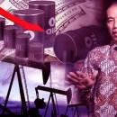 TIKTAK.ID - Upaya Jokowi Kurangi Impor Migas Buahkan Hasil, NPI Surplus US$ 4,68 Miliar