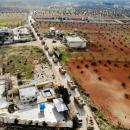 Ketegangan antara Suriah dan Turki Makin Memuncak