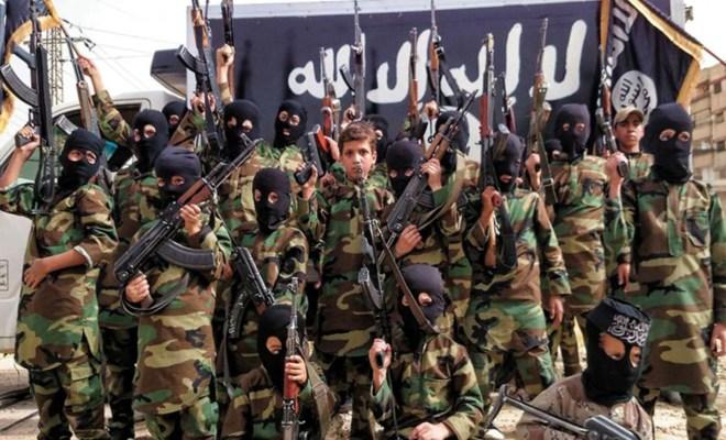 Wacana Pemulangan 600 WNI eks ISIS dari Suriah ke Indonesia Tuai Pro-Kontra