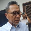 Zulkifli Hasan Ketua Umum PAN Baru