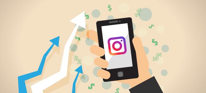 membuat Instagram Bisnis