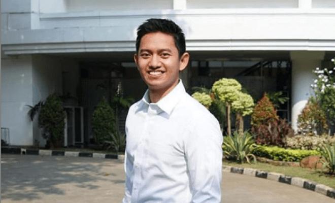 Tips dari Stafsus Jokowi untuk Milenial Agar Tak Kesepian dan Stres Saat Social Distancing