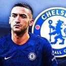 Ada Hakim Ziyech, Permainan Chelsea Musim Depan Diprediksi Bakal Makin Ciamik