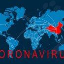 Ranking Wabah Covid-19 Berbagai Negara, Indonesia Urutan ke Berapa?