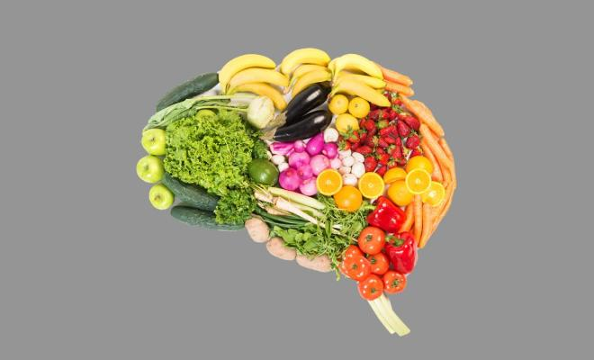 Konsumsi 5 Makanan ini Dipercaya Dapat 'Mempertajam' Otak