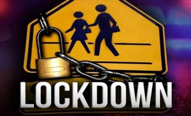 TIKTAK.ID - Biar Gak Salah Paham, Yuk Simak Arti Lockdown Versi Undang-Undang