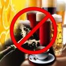 4 Jenis Minuman Pantangan bagi Golongan Usia 40 Tahun ke Atas
