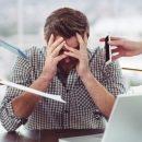 TIKTAK.ID - 6 Cara Mudah Atasi Stres Akibat Lelah Badan dan Pikiran