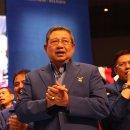 Saat Tokoh Tua Partai Lainnya Ogah 'Lepas Kursi', Keputusan SBY 'Mandito Ratu' Tuai Apresiasi