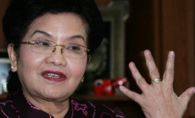 """TIKTAK.ID - Sebut Sosok Mumpuni Atasi Virus Berbahaya """"Produksi"""" AS-WHO, Fahri Desak Jokowi-Prabowo Bebaskan Siti Fadhilah Supari"""