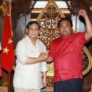 Soal Peluang Pilpres 2024, Arief Poyuono: Prabowo Menang Asal Lawan Tokoh yang Ada Sekarang, kecuali Muncul Satrio Piningit