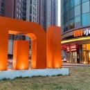 Paten Xiaomi, Smartphone dengan Kamera Flip, Keduluan Bocor sebelum Dirilis