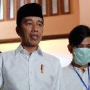 Jokowi Pecat Komisioner KPU secara Tidak Hormat, Gara-gara Pemilu 2019?