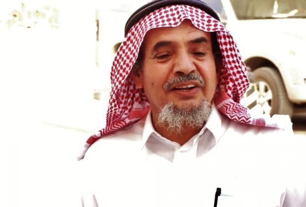 Aktivis HAM Terkemuka Saudi yang Dicap 'Pembangkang Kerajaan' Meninggal Akibat Stroke di Penjara Mohammed bin Salman