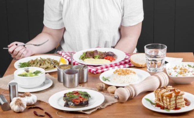 Agar Kenyang Tahan Lama Saat Puasa, Jangan Konsumsi 5 Jenis Makanan ini Ketika Sahur