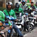 Aturan untuk Ojol Sempat Jadi Polemik, DKI Jakarta Pastikan Tetap Ikuti Permenkes