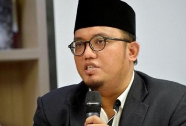 Bantah Impor Senjata Kemenhan di Tengah Pandemi Meningkat Tajam, Jubir Prabowo: Kami Beli dari Pindad