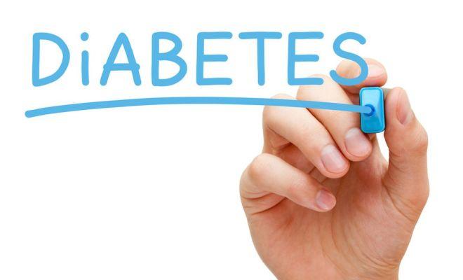 Beberapa Hal yang Harus Dilakukan Penderita Diabetes di Malam Hari