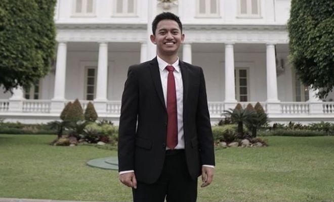 Terbongkar, Nilai Harta Belva Devara Sebelum Jadi Stafsus Presiden Nyaris Saingi Prabowo Subianto, Kalahkan Jokowi