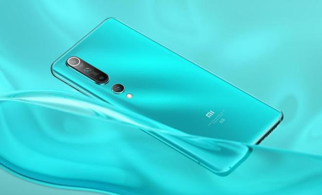 Berkat Kolaborasinya dengan Samsung, Xiaomi Bakal Luncurkan Ponsel Terbaru dengan Kamera 144 MP
