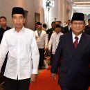 Minta Kadernya Percaya Pemerintah, Prabowo: Saya Bersaksi Presiden Jokowi Berjuang demi Kepentingan Rakyat