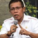 Kecam Perppu Corona, Politikus PDIP Sindir Jokowi Bela Kepentingan Nyata Oligarki dan Sabotase Konstitusi