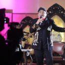 Konser Amal dari Rumah Didi Kempot yang Sukses Kumpulkan Rp 5,3 Miliar Dipuji Jokowi