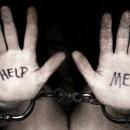 Setahun, Lonjakan Perbudakan di Inggris Capai 10 Ribu Kasus
